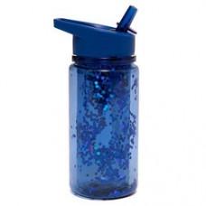 Drikkedunk, night blue - 300 ml.