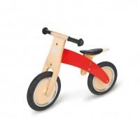 Løbecykel, Jojo - rød