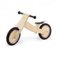 Løbecykel, Lino - Natur