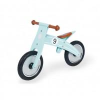 Løbecykel, Nico - mint