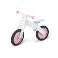 Løbecykel, Pinky - Pink
