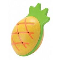 Ananas maraca