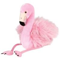 Wild Republic, Flamingo, 20 cm
