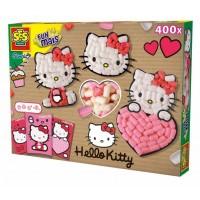 Fun Mais - Hello Kitty