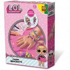 L.O.L. Surprise armbånd