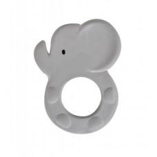 Elefant Bidedyr, grå