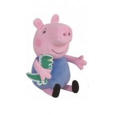 Gurli gris bamse, dreng