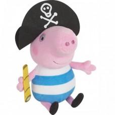 Gustav Gris - pirat
