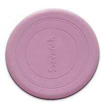 Frisbee - rosa