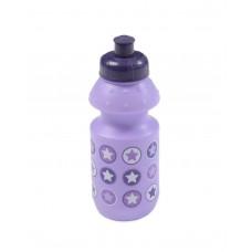 Drikkedunk - Lavender star