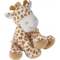 Giraffen BingBing