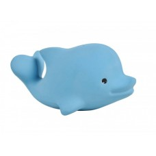 Bidedyr - delfin