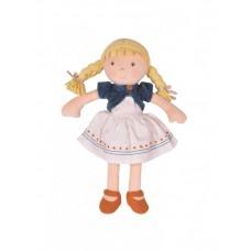 Dukke - Lilly