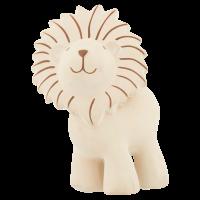 Bidedyr, løve