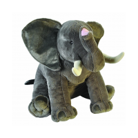 Elefant, 60 cm