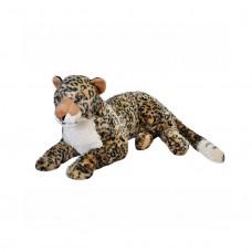 Afrikansk leopard, 76 cm
