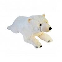 Isbjørn, 76 cm