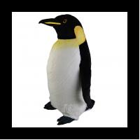 Pingvin, 53 cm