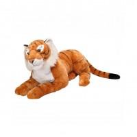 Tiger, 76 cm