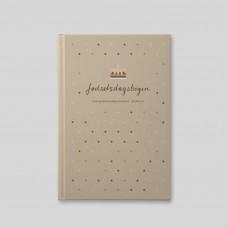 Fødselsdagsbogen