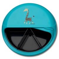 Snackdisc - Giraf