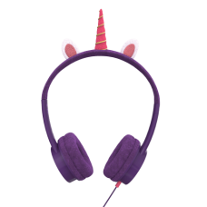 Høretelefoner, unicorn