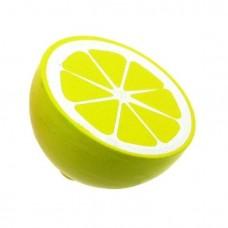 Citron - halv