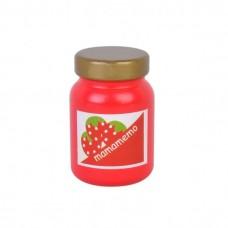 Jordbær marmelade