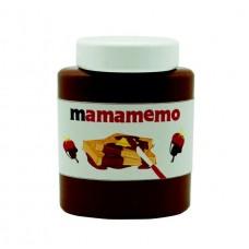 Mama-tella