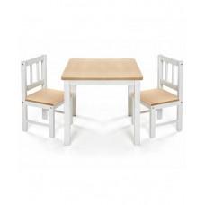 Bord- og stolesæt