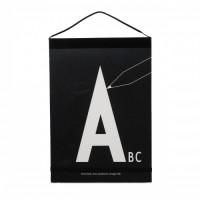 ABC malebog