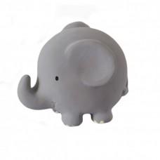 Bidedyr, elefant